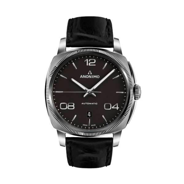AM-4000.01.101.W11 – Swiss Time